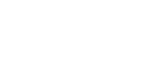 Donate Now | The Blank Theatre