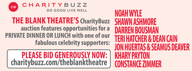 donate_charitybuzz_banner_851x315_v03